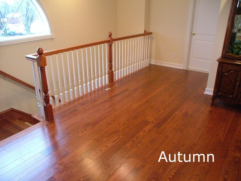 Chelsea Plank Flooring Hoosier Hardwood Floors